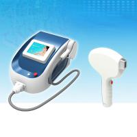 Best Permanent Diode Laser Hair Removal/ Diode Laser Hair Removal CE Approval China Diode Laser wholesale