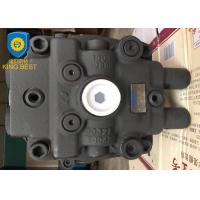 Buy cheap Kobelco Excavator Final Drive MFC160-068MSP17051 With SK250-8 Swing Motor from wholesalers