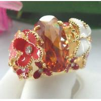 Best ring wholesale