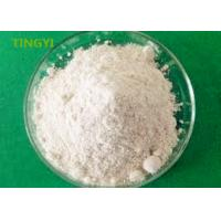 China 99% Pharmaceutical Raw Materials Powder Duloxetine Hcl CAS 136434 - 34 - 9 for Anti-Depressant Drug on sale