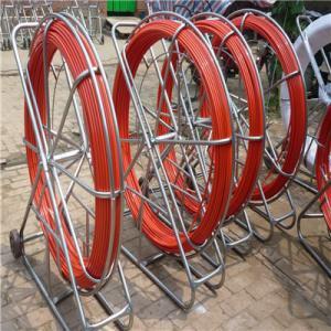 Best FRP cableductrodder wholesale