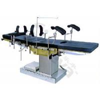 Best Integrated Electric Operation Bed (SLV-B4303) wholesale