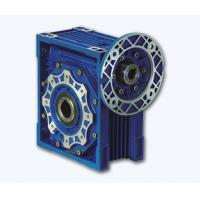Best Worm drive gearbox speed reducer wholesale