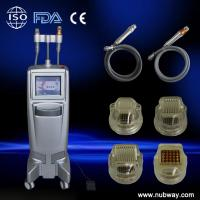 Best Wrinkle Removal thermagic machine for skin tightening wholesale