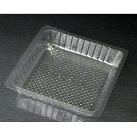 Best Clear tray wholesale