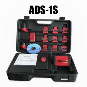 Best ADS-1S Automotive Diagnostic Tool PC-Based Universal Fault Code Diagnostic Scanner wholesale