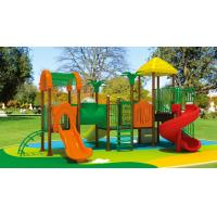 China school playground equipment, outdoor play system, outdoor playground equipment supplier on sale