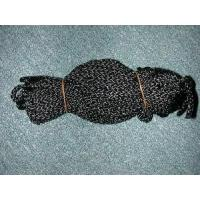 Cheap PE Fishing Net for sale