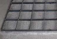 Best Monel 400 Wire Mist Eliminator Pads wholesale
