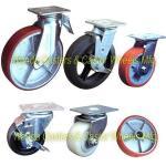 Best Industrial Casters & Castor Wheels & Rollers wholesale
