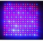 Best 120 watt  / 300w / 600w Hydroponic LED Grow Lights high intensity  for Flower Exhibition wholesale
