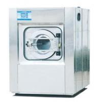 China 15kg Automatic Washer Extractor on sale
