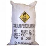 Best Sodium Perchlorate wholesale