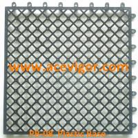 Best PB-08 Plastic Base, Plastic mats, Plastic tile wholesale
