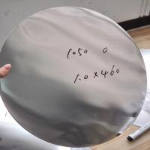 Best Restaurant Cookware Aluminum Round Disc / Aluminum Circle Blanks Moderate Strength wholesale
