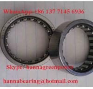 China 8E-NK1-20x47X14  8E-NK1204714 Automotive Needle Roller Bearing 20x47x14mm on sale