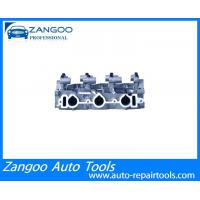 Best Professional Replacement Cylinder Head for Mitsubishi 6G72 MD364215 wholesale