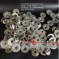 Best Shaping Gem Polishing Electroplated Wheel  Skype: sarah_9520 wholesale