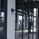 Best Eco - Friendly Outdoor LED Lighting Waterproof 6000K 3000mAh Battery Capacity wholesale