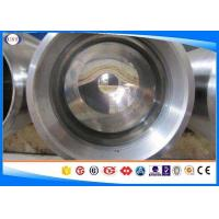 Best 1045 / S45C / XC45 / C45 Honed Hydraulic Cylinder Steel Tube OD 30-450 Mm WT 2-40 Mm wholesale