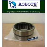 China Low Vibration Roller Bearing in Automotive , NTN Needle Roller Bearing RNA5914 on sale