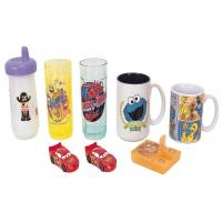 Best High temperature Sublimation Paper for Mugs with A3 / A4 / Roll type wholesale
