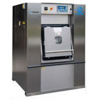 Buy cheap industrial washing machine 150kg from wholesalers