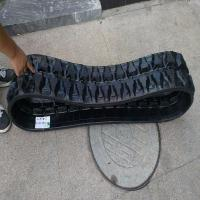 Best Small Rubber Track for Excavator (230*96*70) wholesale