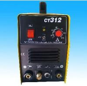 Best 3in 1 Inverter Welder (CT416) wholesale