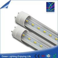 China 110lm/w LM561B SMD 5630 samsung t8 fixture on sale