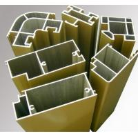 Best commercial Aluminum Door Extrusions wholesale