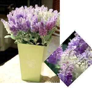 Best Bouquet-Lavender wholesale