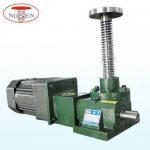 Best motorized screw jacks wholesale