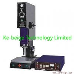 Best 20KHz 1500W Ultrasonic welding machine for electronic products welding wholesale