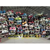 Best used shoes Category:   Men shoes: sports shoes, leather shoes,sho wholesale