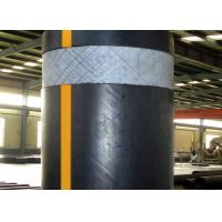 Best High quality steel mesh skeleton PE composite Pipe wholesale