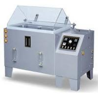 Best PLC Ccontrolled Salt Spray Test Chamber NSS CASS ASS Available Ecomonical wholesale