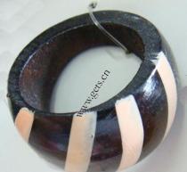Best fashion ring wholesale