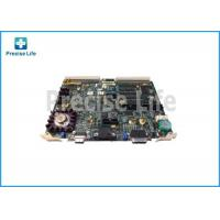 Buy cheap 4-070550-SP Medical Equipment Services And Repairs PCBA Analog Interface from wholesalers