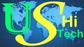 Shenzhen US HiTech Co., Ltd