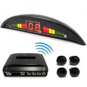 Best Wireless Car Parking Sensor wholesale