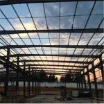 Best 2014 New Designed Storage Shed Steel Storage Sheds wholesale