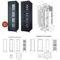 Best 114 Series Server Cabinets wholesale