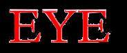 EYE Poker Cheat Center