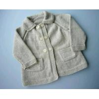 China Cashmere Sweater & Accessories on sale
