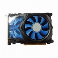 Best Graphics Card with Video Memory Capacity of 1,024MB and 128 Bits Width wholesale