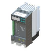 Best Resistance Heating Wire Single Phase Power Controller Loop Output wholesale