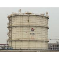 Cheap Stainless Steel Flare Gas Recovery Systems / Refinery Flare System for sale