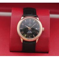 China 2015 New Arrival Sapphire crystal glass watch mirror be used for all brand watches on sale