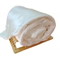 Cheap Silk Comforter (GE-100022) for sale